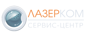 http://remont-byt-tehniky.ru/wp-content/uploads/2016/03/logo2.png